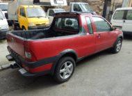 Fiat STRADA 1.3 MULTIJET DIESEL '07
