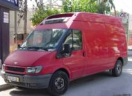 Ford Transit 2200