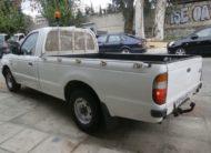 Ford RANGER 4X2 T.DIESEL μονοκαμπιν '05