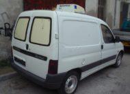 Citroen Berlingo 1999