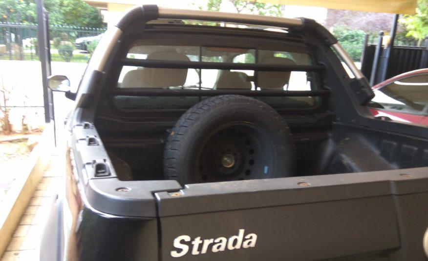 Fiat Strada 14′ Adventure