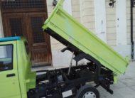 Piaggio PORTER 1.3 '09 Πρασινο