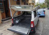 Dacia LOGAN 1.5 DCI '11