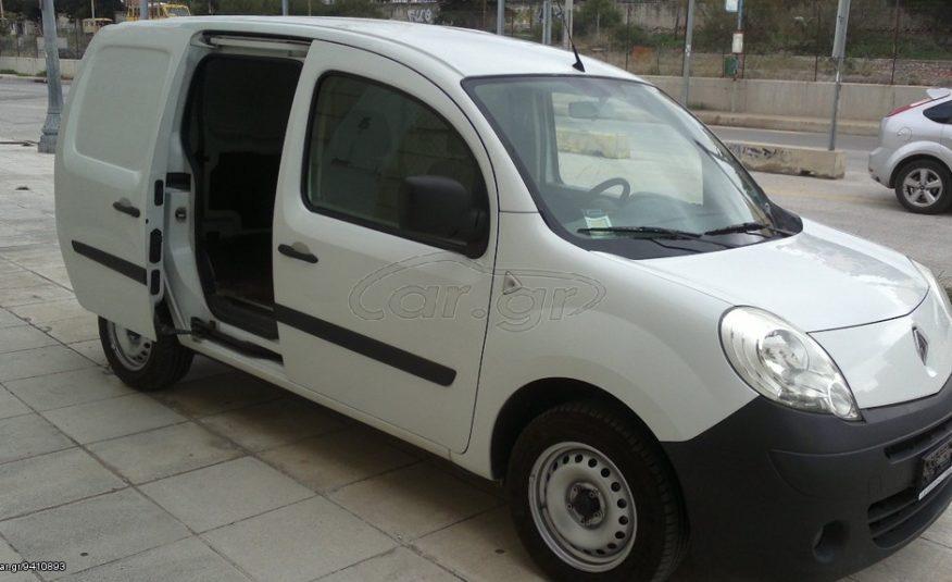Renault KANGOO 1,5DCI A/C DIESEL '08