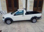 Fiat STRADA 1.3 MULTIJET EURO 5 '15
