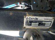 Nissan CABSTAR 45.13 '11