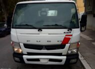 Mitsubishi CANTER FUSO 7C15 '13
